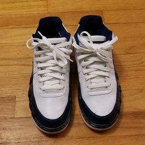 Nike Shoes - Air Jordan Force Fusion IX (9) Low 45c07bbb8